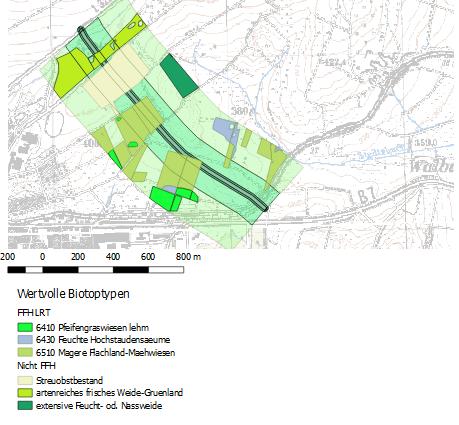 Uebungen/04_Spatial_Data_Analytics/img/Karte_mit_Legende.png