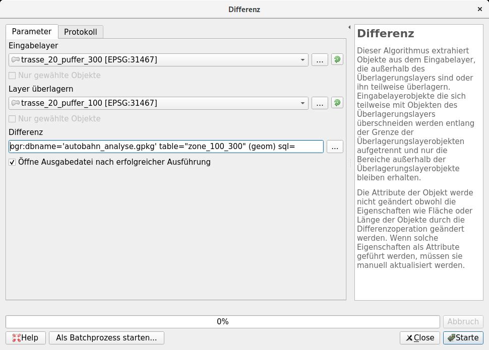 Uebungen/04_Spatial_Data_Analytics/img/QGIS-symetrische-Differenz-Dialog.png