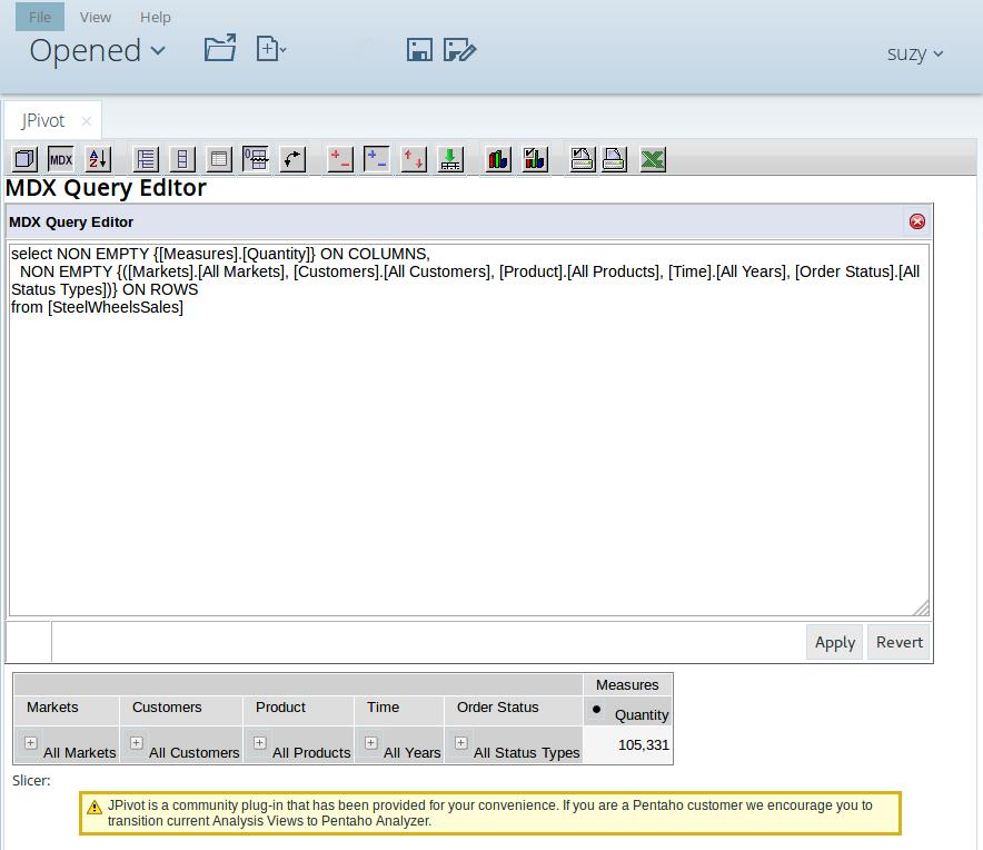 Uebungen/03_MDX_ETL/MDX/img/JPivot-Screenshot.png